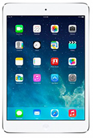 Планшет Apple iPad mini with Retina Display