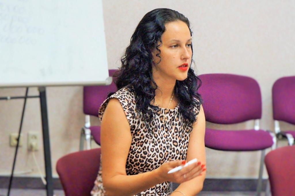 Татьяна Щукина рассказала о нарушениях в сфере массовых коммуникаций