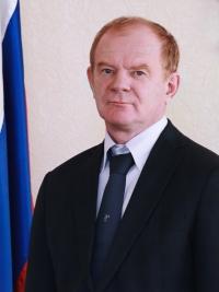 Авдеев Александр Владимирович