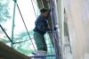 Капитальный ремонт нужен каждому дому