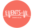 Events-VL