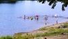 «Подводные камни» купального сезона в ЕАО – как избежать трагедии