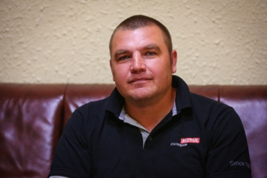 Интервью с Сергеем Щербаковым Известным дрифтером, координатором проекта Drift Street Legal 2013