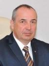 Гришан Юрий Фёдорович