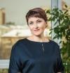 Цыкал Наталья Александровна