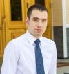 Ворсин Алексей