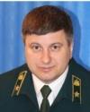 Шеверда Сергей Васильевич
