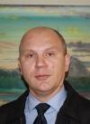 Абросимов Валентин Евгеньевич