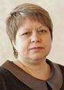 Пинчук Ирина Николаевна